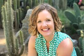 Redwood Empire CAMFT - Working With the Highly Sensitive Person (HSP) in  Psychotherapy with Ivy Griffin, LMFT, FREE event, 1.5 CEUs, $15 for  Non-CAMFT Chapter members