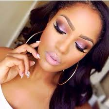 5 ways to make your party makeup last