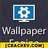 wallpaper engine mac archives ed