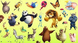 Nhạc thiếu nhi tiếng Anh về động vật có lời | Động vật, Tiếng anh, Bài hát