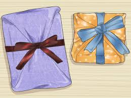4 ways to wrap homemade soap wikihow