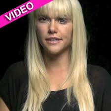 Lauren Scruggs One Year After Horrific Accident, 'I Thought I Was ...