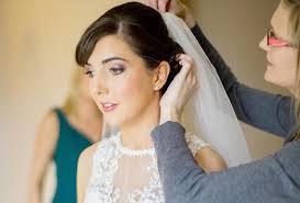 wedding makeup archives flirty thirty