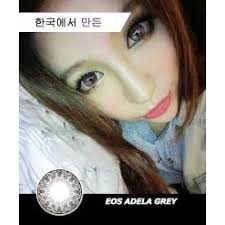 EOS Adela gray D=14,8 mm