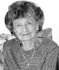 Lillian Johnson Obituary - Colorado Springs, CO | The Gazette