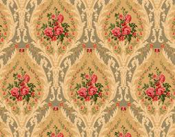 victorian wallpapers top free