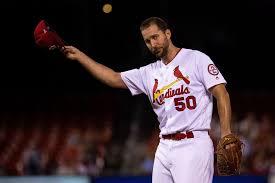 Redbird Reset: Adam Wainwright provided the spark, now the ...