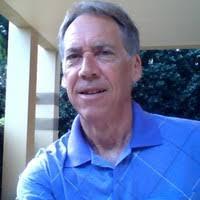 Peter Gilbert - Groundskeeper Maintenance person - Maleny Cheese | LinkedIn