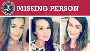 FBI joins search for missing Lumberton woman - ABC11 Raleigh-Durham