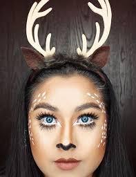 makeup 20 cool halloween makeup ideas