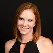 Jennifer R. Johnson | Hinkle Law Firm LLC.
