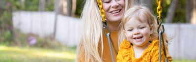Podcast: Simple Secrets to Health and Joy in Motherhood-and Life, with  Guest Adele Collins - Bett Lucas