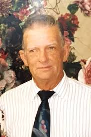 Loyd Alvin Welch, 80, Orange, - The Record Newspapers