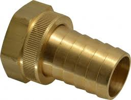 nh garden hose fitting