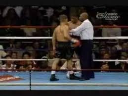 Arturo Gatti vs Ivan Robinson l -[4/5] Fight of the year 1998 ...