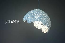 lamps lamp pendant lampshade shade diy