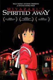Hành trình 100 năm của anime