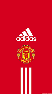man united 2019 wallpapers wallpaper cave