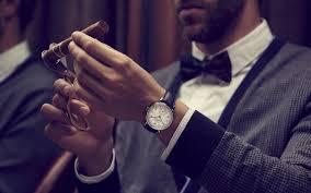 تحميل خلفيات رجال الأعمال الوقت المفاهيم مفاهيم الأعمال الساعات