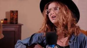 """Tennesse Whiskey"""" Covered by Abby Ward featuring Mitchell Fraye - YouTube"""