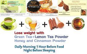 natural weight loss herbal s