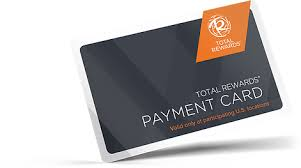 home tr payment card