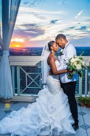 the peachtree club wedding venues in
