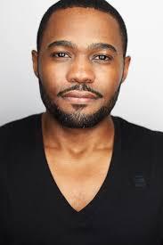 BE UNFUCKWITHABLE - Tyrone Smith on Google