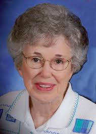 Betty Jean Smith - Hendersonville Funeral HomeHendersonville ...