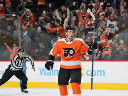 Should The Flyers Extend Ivan Provorov July 1st?