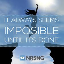 quotes to inspire motivate and uplift any nurse and