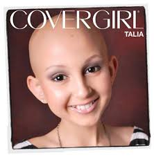 diagnosed with cancer is newest cover