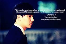 galeri kata kata mutiara cinta r tis bijak dari drama korea