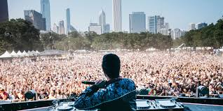 Chicago Events   Find Shows, Festivals, Concerts, Sports Games