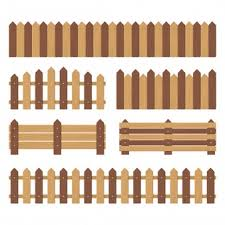 Fence Images Free Vectors Stock Photos Psd