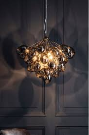 decadent 8 pendant light by gallery