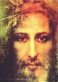 276 Las entrañables miradas de Jesús