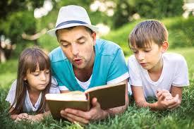 Wise Dads: Raising kids in today's world - TeenWorldConfidential