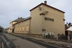 Úsov - Živéobce.cz