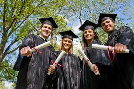 best graduation speech quotes of