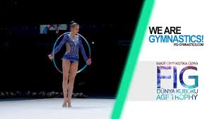 f i g 2018 world cup challenge cup
