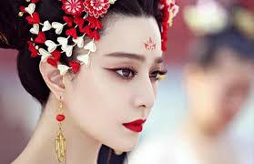 2017 february beauty makeup