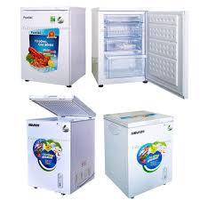 Những lưu ý khi mua tủ đông mini cho nhà diện tích nhỏ - Việt Phát