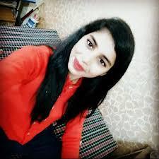 Abha Singh From Noida, India | Shayari, Status, Quotes | Nojoto...