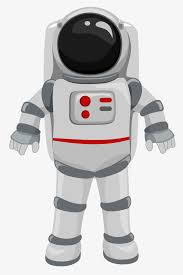Astronaut Png, Vector, PSD, and Clipart With Transparent Background for Free Download | Pngtree