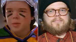 What The Cast Of The Mighty Ducks Looks ...