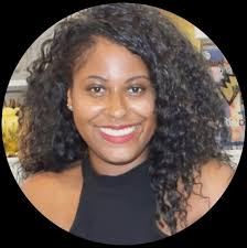 GigMerge - Learn About GigMerge CEO – Tiffany Johnson