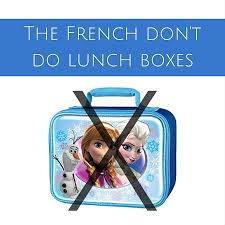the french don t do lunch bo