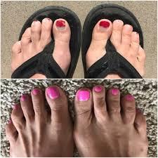 happy foot spa nails see 286 photos