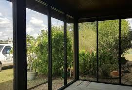 residential glass alamo glass